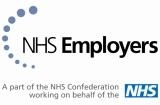 nhsemployers.jpg
