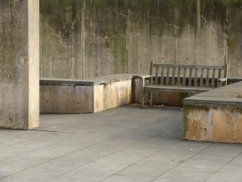 benchwooden.jpg