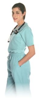 nursescrubs.jpg