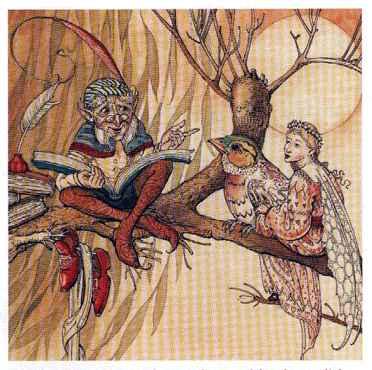 folio-print.jpg