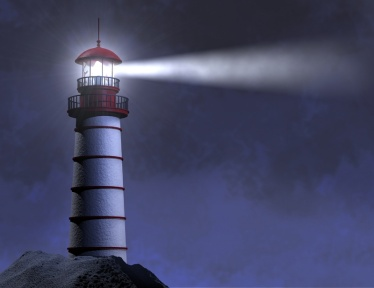 lighthousebeam.jpg