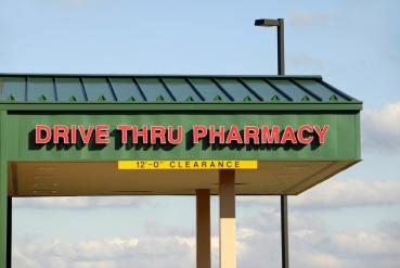 pharmacydrivethro.jpg