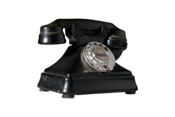phonevintage.jpg