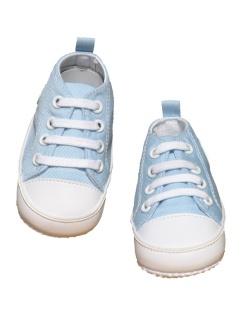 shoesbluebaby.jpg