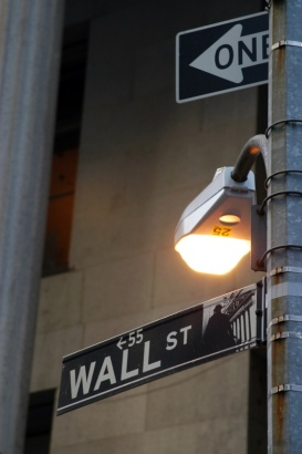 wallstreetlamp.jpg