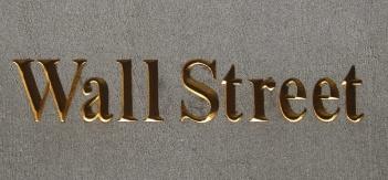 wallstreetsign.jpg