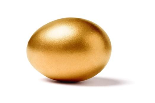 goldenegg.jpg
