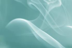 smoketurquise.jpg