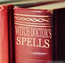 bookspellswitchdoctor1