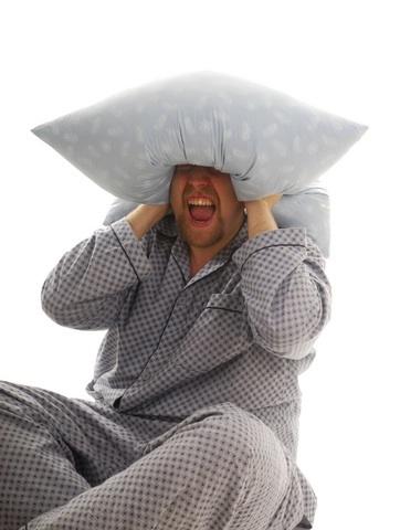 pyjamamanmimal1