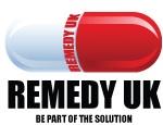 remedyuk-logo1