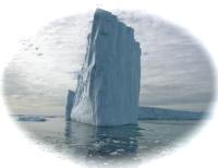 icebergcropped