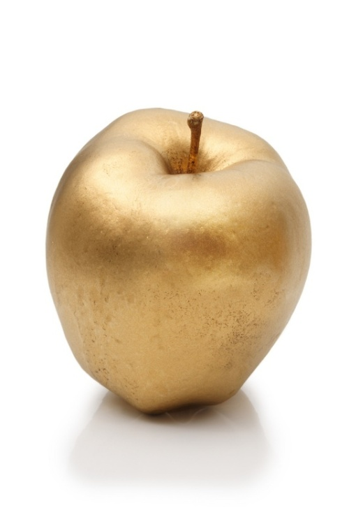 goldapple