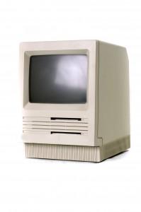 applemac-199x300