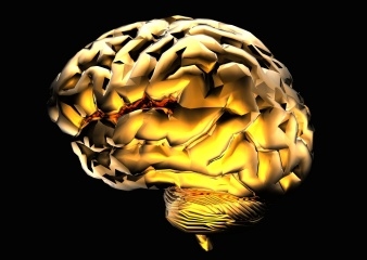 BrainGolden