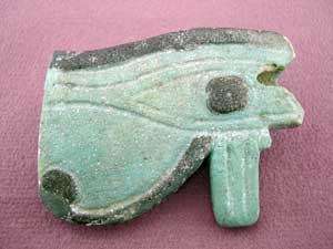 egyptian-amulet